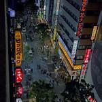 Tokyo 4241 thumbnail