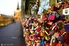 20171207 Kölh (55) R01 (Nikobo3) Tags: europe europa alemania renania colonia kölh arquitectura architecture urban street unesco puentes travel viajes nikobo joségarcíacobo flickrtravelaward ngc nikon nikond800 d800 nikon247028