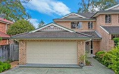 62A Franklin Road, Cherrybrook NSW