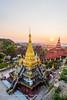 DSC_7123 (Tatyana Kildisheva) Tags: burma mawlamyine myanmar southeastasia adventure travel юговосточнаяазия приключение