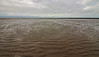 Low Tide (Andy.Gocher) Tags: andygocher canon100d europe uk wales southwales southerndown sea tide sand landscape water