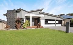 11 Barbata Grove, South Nowra NSW