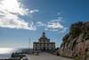 Cap Finisterre/E (jr-teams.com - Photo) Tags: fisterra galicia spanien nikon d700 nikkor afs 424120vrii 24120 cap kap finisterre camino santiago jakobsweg lighthouse leuchtturm