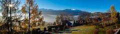 171104-7505 (Dariusz Noskowicz) Tags: góry giewont zakopane panorama