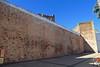 Murallas de Olivenza / Muralhas de Olivença (Rafa Gallegos) Tags: olivenza olivença badajoz extremadura españa spain muralla murallas muralhas muro walls piedra stone pedra antiguo antigo old arquitectura architecture histórico historia