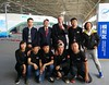 2017 FAI – ASFC WORLD FLY-IN EXPO IN WUHAN, CHINA (FAI - World Air Sports Federation) Tags: fai worldairsportsfederation airsports china wuhan 2017fai–asfcworldflyinexpo ballooning wedding