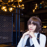 Makoto Niijima thumbnail