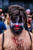 DSC_9267-Editar (betomacedofoto) Tags: zombie walk riodejaneiro rj copacabana diversao terro medo monstros