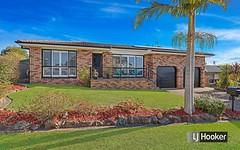 39 Premier Way, Bateau Bay NSW