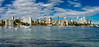 Rushcutters Bay Sydney Harbour (Mophoto_) Tags: sydney harbour sydneyharbour rushcuttersbay sydneyeast harboursydney yachts yachtclub rushcuttersbayyachtclub sydneyyachts sails boats