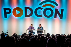 8V1A0028 (Sydney Paulsen) Tags: podcon podcon2017 nerdfighters nerdfighter nerdfighteria hankgreen johngreen hankandjohngreen phoebejudge criminal seattle pikeplacemarket pikeplace