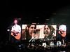2017 Sydney: Paul McCartney - George Harrison Tribute - Something #4 (dominotic) Tags: 2017 paulmccartney concert paulmccartneyoneonone popmusic rockroll thebeatles wings music mondaydecember112017 paulmccartneysetlist georgeharrison iphone8 sydney australia