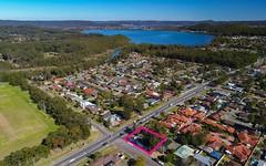123 Avoca Drive, Kincumber NSW