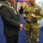 Lord Provost Visit (2)