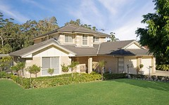 31 Ballydoyle Drive, Ashtonfield NSW