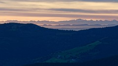Kastelberg - Oct 17 - 47 (sebwagner837_55) Tags: kastelberg la bresse vosges haut rhin hautrhin lorraine alsace grand est alpes suisses tödi