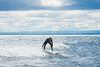 Rabbit Island School 2016 (bradleysiefert) Tags: lakesuperior michigan rabbitisland rabbitislandschool summerjourneys upperpeninsula island surfing