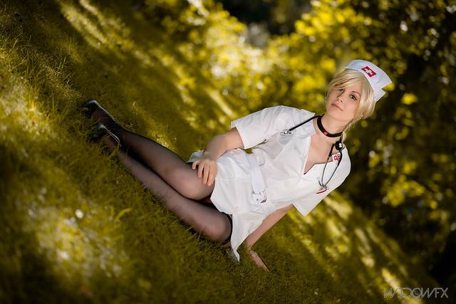 Cosday2016_Samstag-28