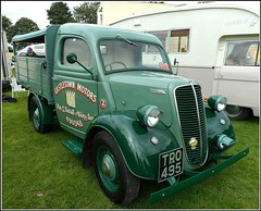 Ford Pick-Up Truck.. (** Janets Photos **) Tags: uk driffield eastyorkshire classictrucksvans events show fordvanstrucks