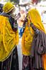Rajasthani Colors (kkiranchandk) Tags: blue rajasthan india indiaphotography streetphotography street people portraits colors natgeo indiancluture rajasthani photooftheday nationalgeography canon canon5dmark3 flickr indianstreet photography photo photograph pushkar pushkarfestival festival indian