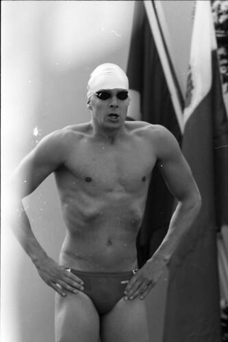 051 Swimming_EM_1989 Bonn