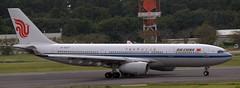 Airbus A-330-243 B-5927 (707-348C) Tags: tokyonarita rjaa nrt airliner jetliner airbus airbusa330 airchina cca b5927 a332 tokyo passenger narita