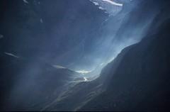 t0203031F (m-klueber.de) Tags: t0203031f t0203031 20020727 mk2002granparadiso1 l aouillie laouillie valle di meyes italien italy italia aostatal granparadisonationalpark alpen westalpen alpigraie mk2002granparadiso alpi graie grajische parco nazionale del gran paradiso parconazionaledelgranparadiso 2002 mkbildkatalog bildauswahl