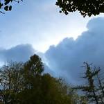P1040616 Vue du ciel 5 thumbnail