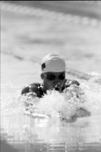 055 Swimming_EM_1989 Bonn