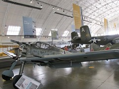 "Messerschmitt Bf-109E-3 1 • <a style=""font-size:0.8em;"" href=""http://www.flickr.com/photos/81723459@N04/38420452302/"" target=""_blank"">View on Flickr</a>"