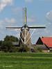 De Kempermolen - Breedenbroek - Achterhoek (Cajaflez) Tags: molen windmill breedenbroek dekempermolen