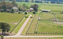 Cherwell 395 Richmond Grove Road, Sandy Hollow NSW