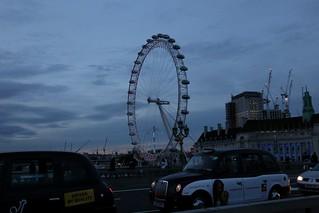 LONDONEYE2017 (6)