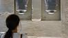 Interior nuts and bolts, The Statue of Liberty, 1886 (profzucker) Tags: newyorkcity newyork liberty bartholdi eiffel richardmorrishunt libertyisland statueofliberty worldheritagesite