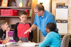 20171114-IMG_7376.jpg (Missouri Southern) Tags: education mssu fall2017 moso teachereducation class classroom teacher missourisouthernstateuniversity