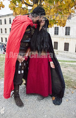 CosplayLucca-181