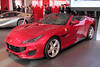 Ferrari Portofino (Ernesto Imperato - Firenze (Italia)) Tags: ferrari portofino mugello challenge canon eos 7d