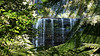 Tasmanian Waterfall (A.R.Read Photography) Tags: waterfall tasmania nature