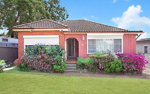 57 Craddock St, Wentworthville NSW 2145