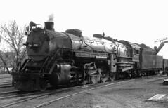 CB&Q 2-10-2 Class M-3 6302 (Chuck Zeiler) Tags: cbq 2102 class m3 6302 burlington railroad alco brooks steam locomotive coloradosprings train cwburns chz