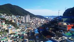Busan - 부산 (Dàenchina) Tags: glen wash architecture korea corea busan pusan