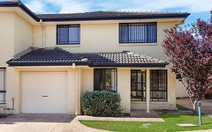 9/4 Nolan Place, Seven Hills NSW