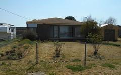 20 Flynn Avenue, Barraba NSW