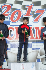 20171119CC6_Podium-104 (Azuma303) Tags: ccbync30 2017 20171119 cc6 challengecupround6 newtokyocircuit ntc podium チャレンジカップ チャレンジカップ第6戦 表彰式
