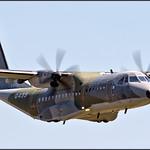 CASA C-295M thumbnail