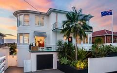 36 Carlton Street, Freshwater NSW