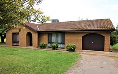 21 Morris Road, Griffith NSW