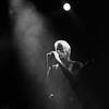 Paul Weller (ekahob) Tags: irvingplaza newyork paulweller thejam fujifilmx100f concertpics