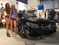 Ladies of SEMA (32 of 44)