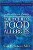 Free Download Understanding and Managing Your Child s Food Allergies (A Johns Hopkins Press Health Book) -  Unlimed acces book - By Scott H. Sicherer MD (book online) Tags: free download understanding managing your child s food allergies a johns hopkins press health book unlimed acces by scott h sicherer md